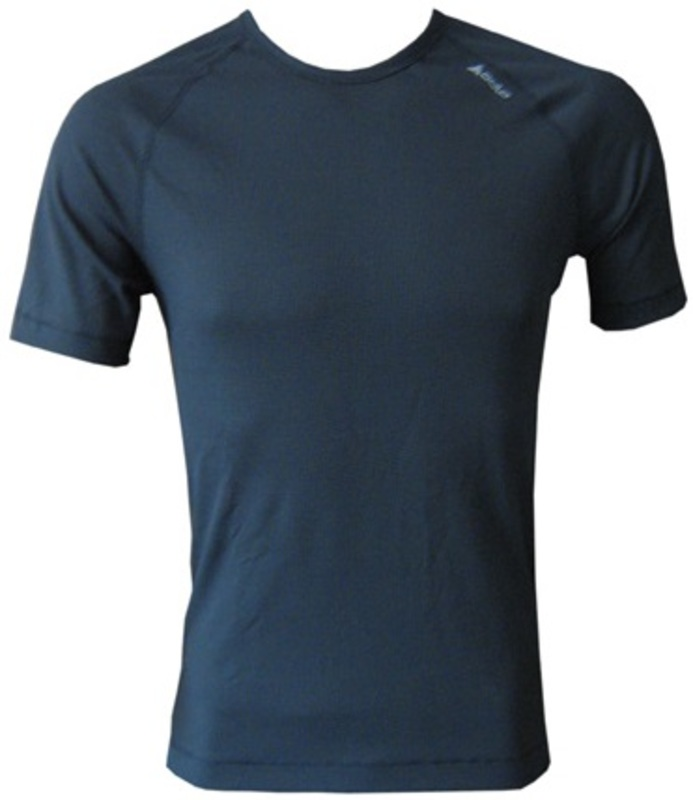 Dames T-Shirt Cubic Light  140041