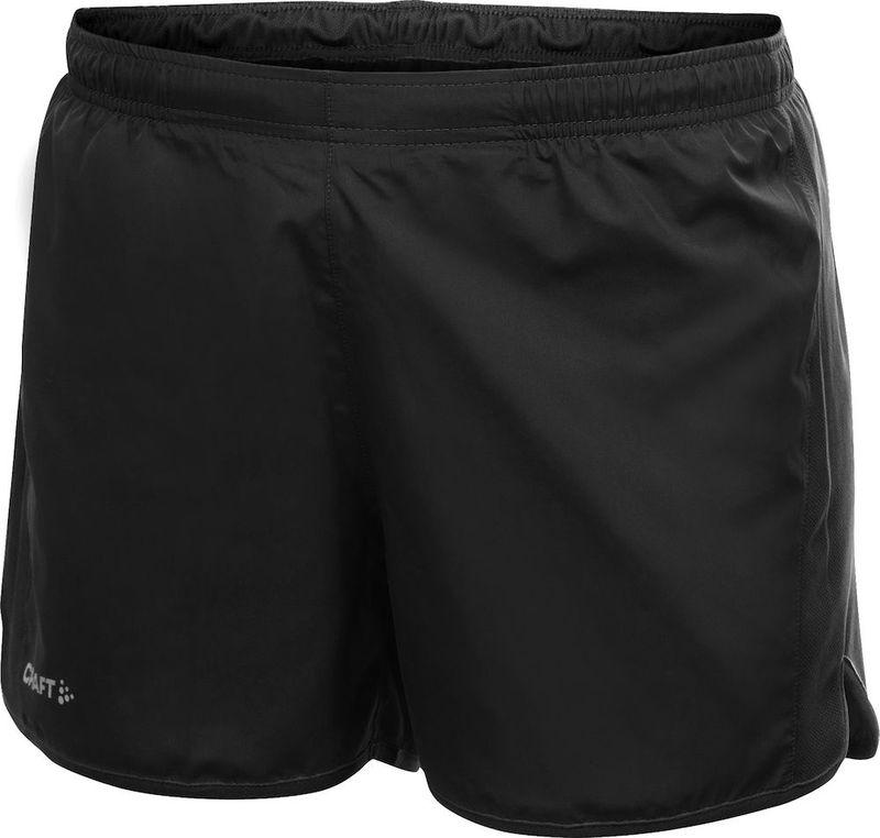 Craft Active Run Shorts Dames