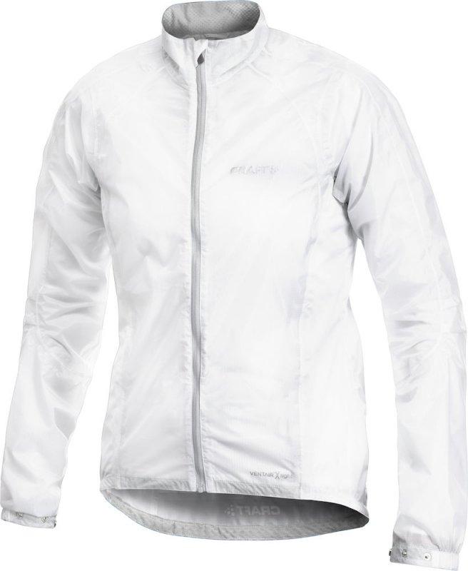 Craft Performance bike rain jacket Femme