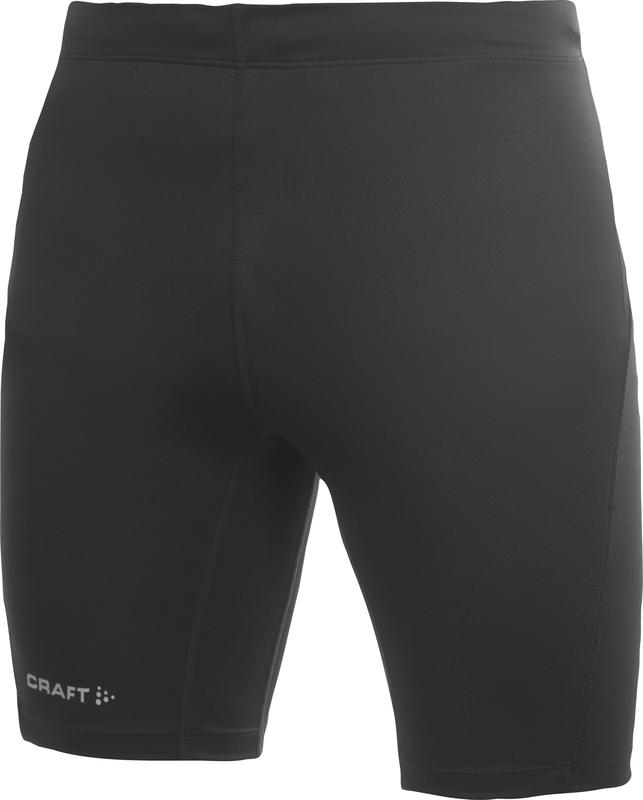 Craft AR Fitness Shorts