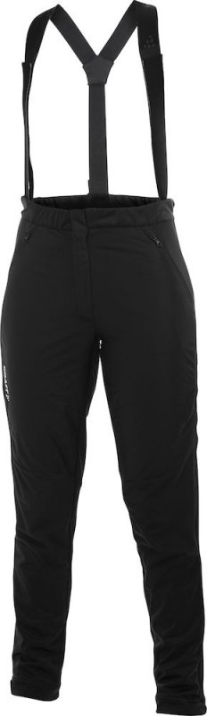 Craft PXC High Performance Full zip  Pant Dames