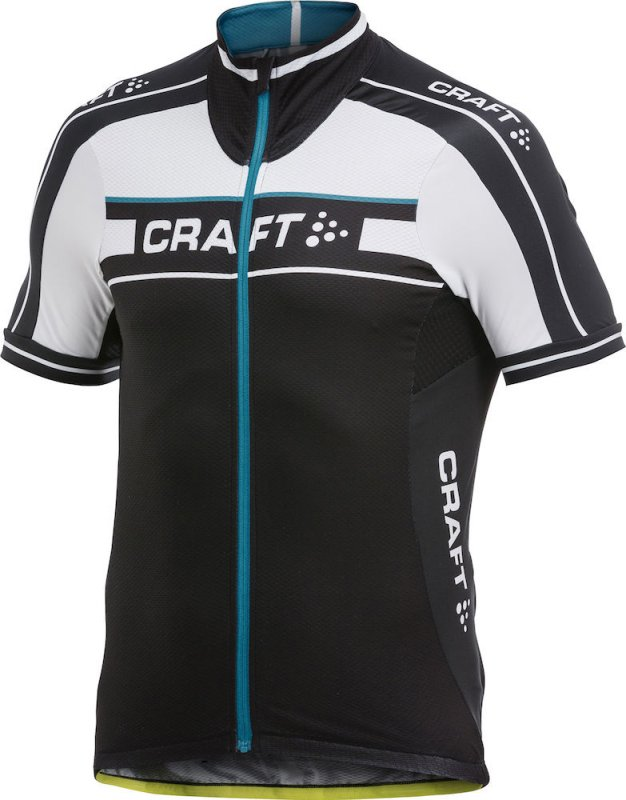 Craft Performance bike grand tour jersey