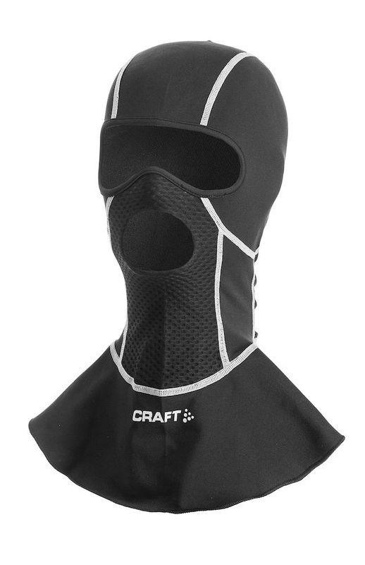 Craft bivakmuts / gezichtsbeschermer