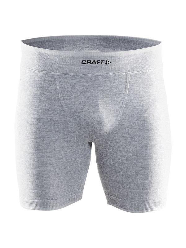 Craft Active Comfort Boxer grijs