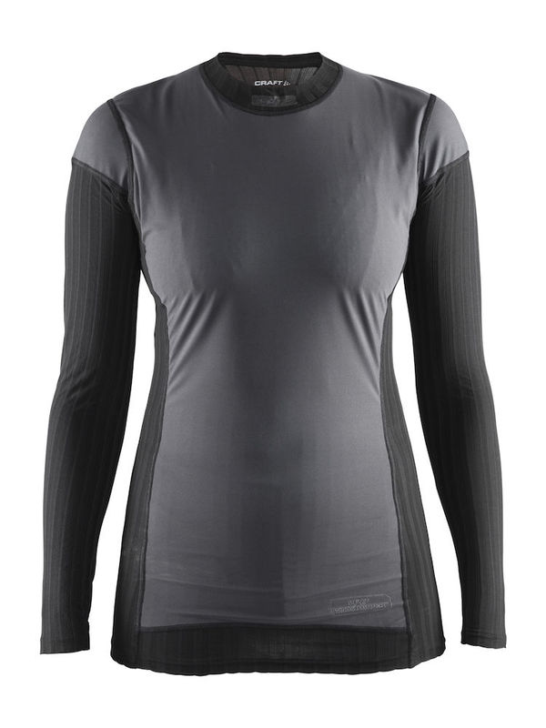 Craft Active Extreme 2.0 Windstopper Women