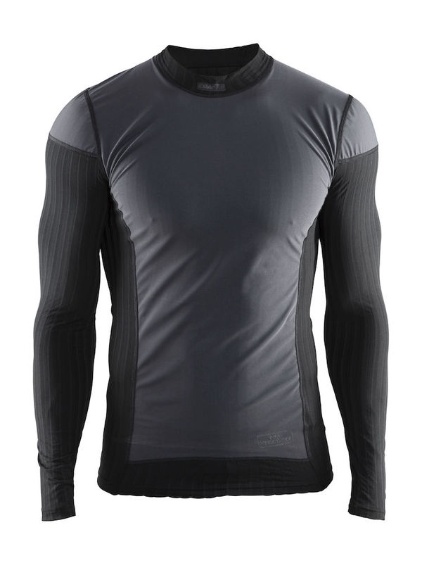 Craft Active Extreme 2.0 LM Windstopper Men
