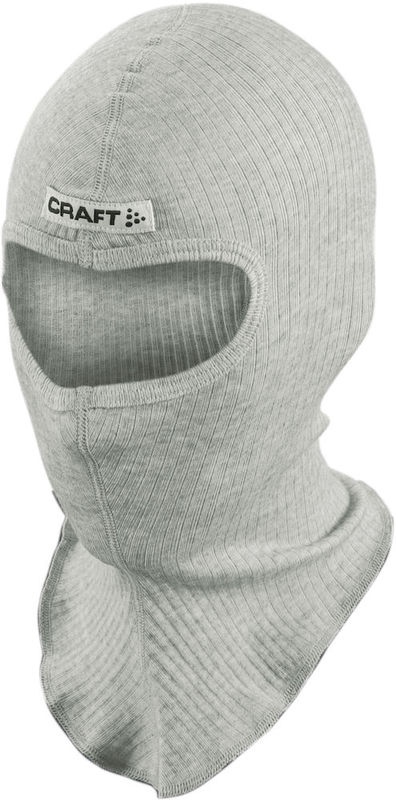 Craft Active face protector