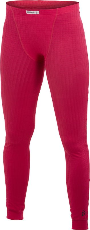 Craft Active extreme Long Underpant Woman red