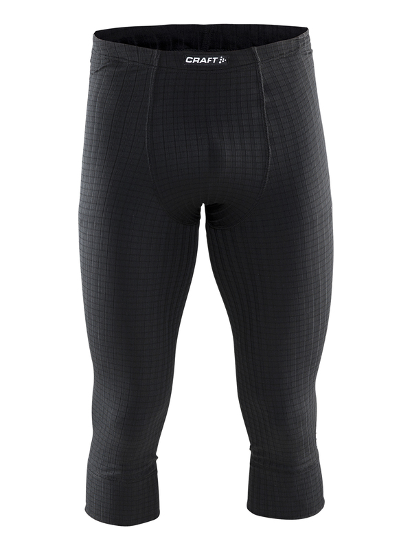 Craft Active Extreme Knicker