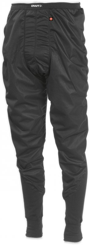 Craft Active Windstopper Long underpant