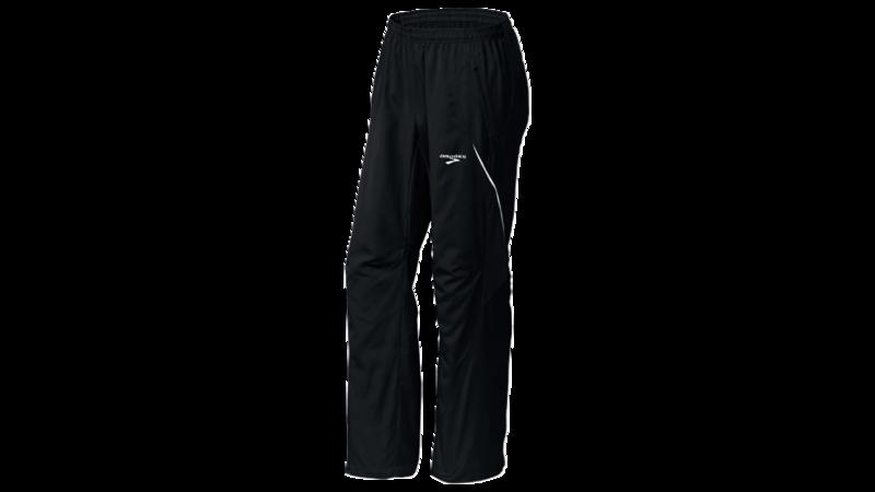 Brooks Men's Essential Run Wind pants [black]