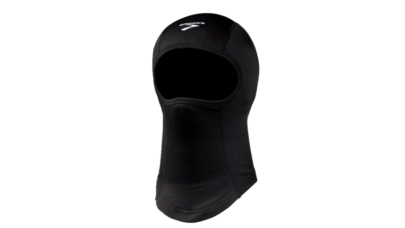 BrooksBalaclava [black]