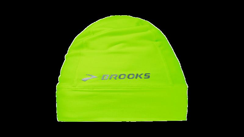 Brooks Essential Beanie [nightlife]