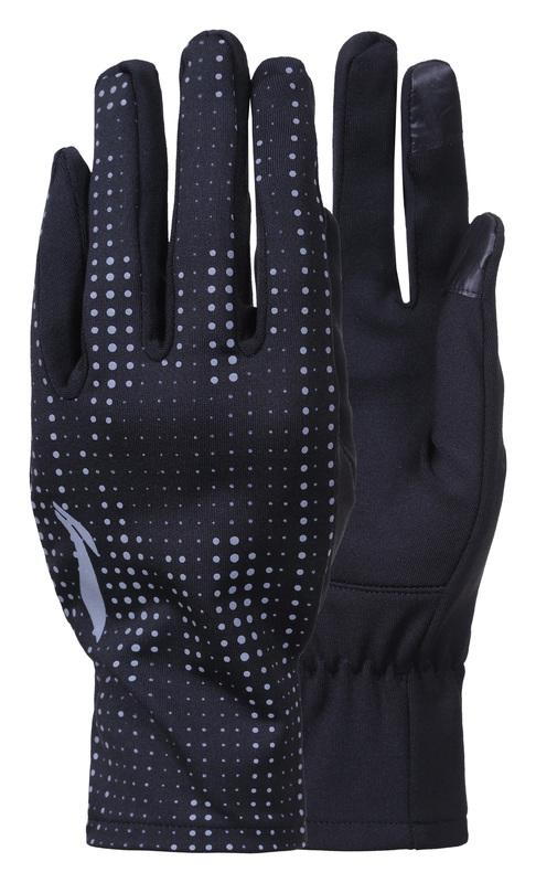 Li-Ning Running Glove AXEL