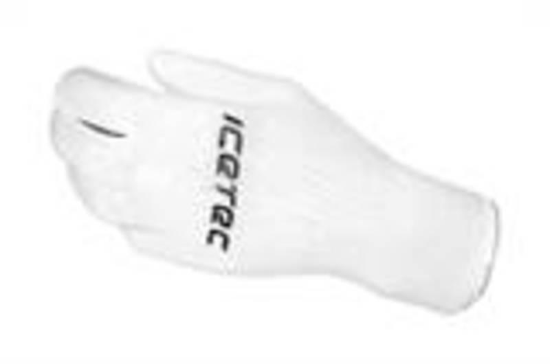 Icetec Snijvaste DYNEEMA handschoen level - 5