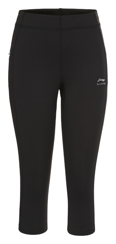 New Spirit Capri Euthalia