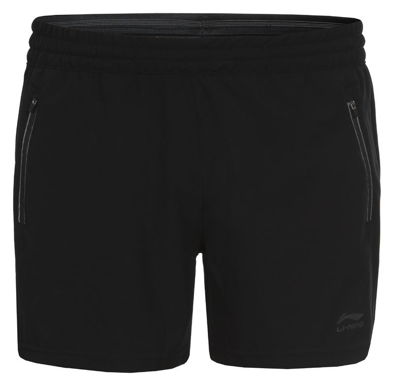 Li-Ning Solomon Short men