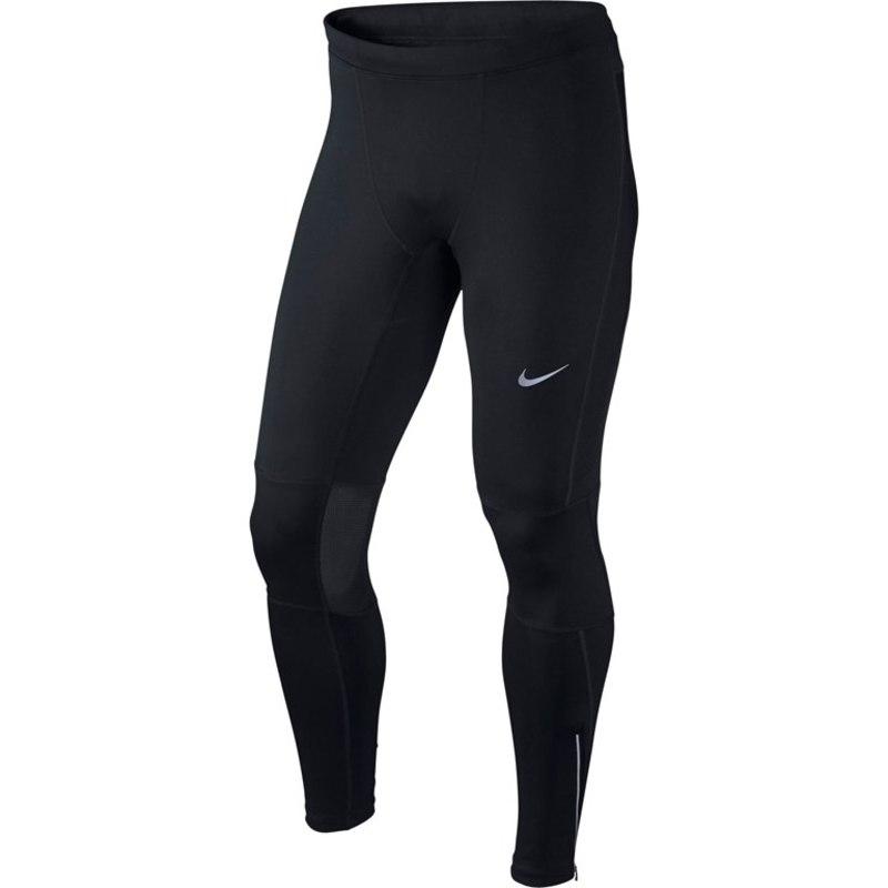 Nike Essential tight Men