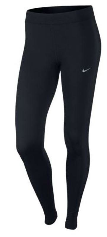 Nike Lange tight dames
