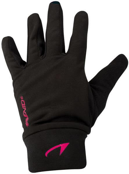 Avento Thermo Gloves Lady Pink 74OF