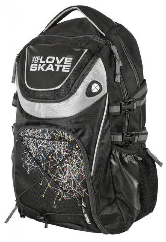 Powerslide Skate rugzak