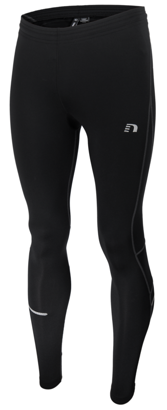 Newline junior base dry comfort tight