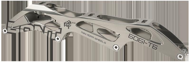 Bont 6061-T6 110mm 13.2