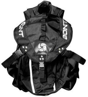 Bont Skate Backpack