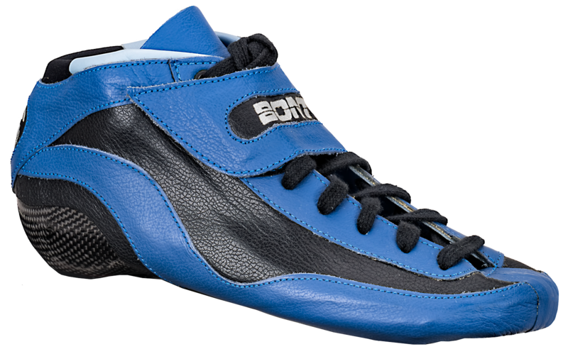 Bont X5 Boot