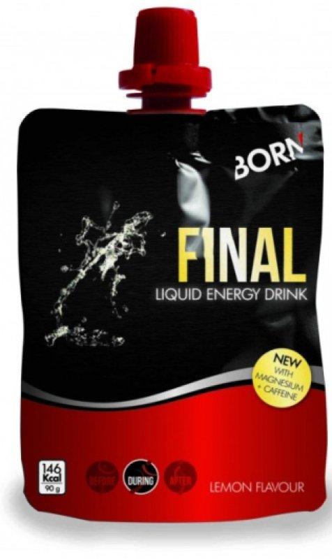 BornFinal