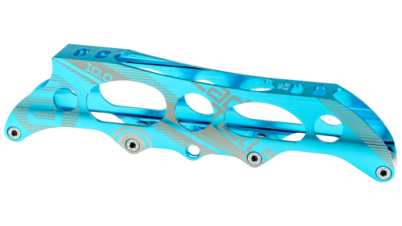Cádo Motus Neo Transformer 2-in-1 Frame