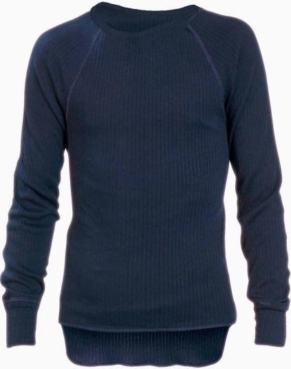 Craft Pro Zero Shirt Met Ronde Hals