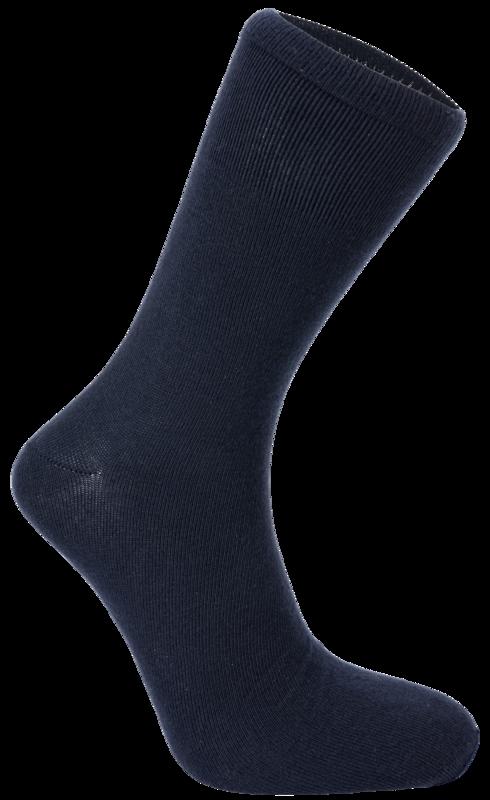 Craft Sok pro liner Undersock blauw
