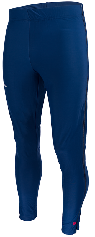 Thermo Ritsbroek Junior Navy