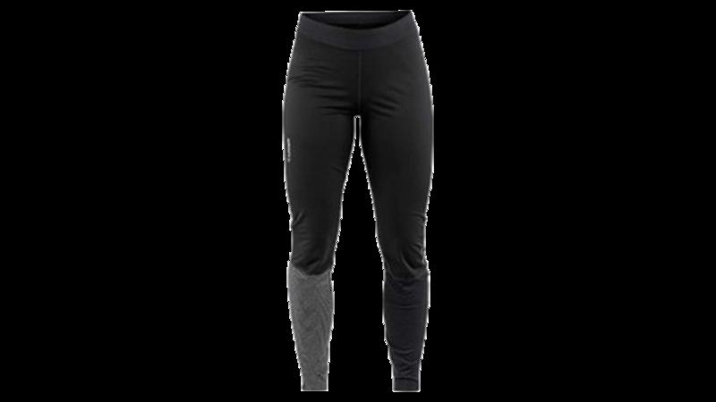 Craft Women's Urban thermal wind tights [black]