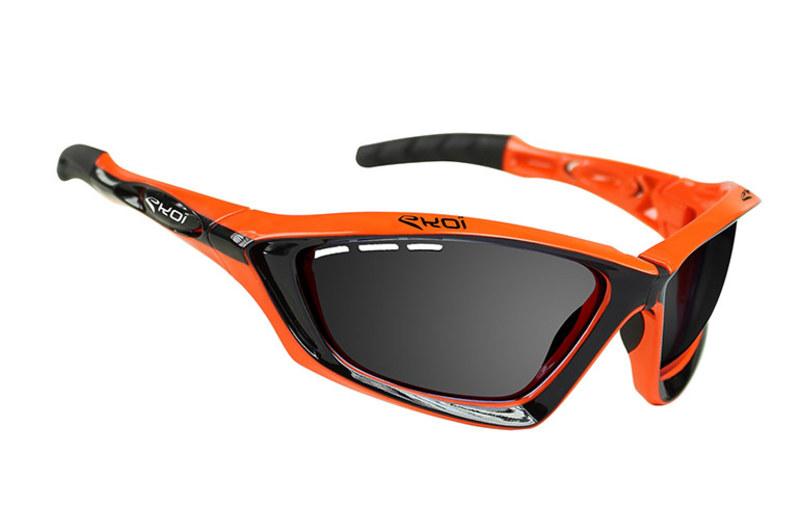 EkoiFlexibele racebril