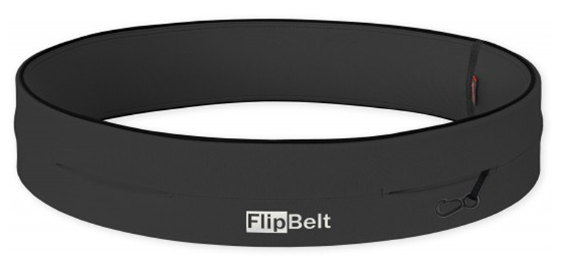 Flipbelt Carbon