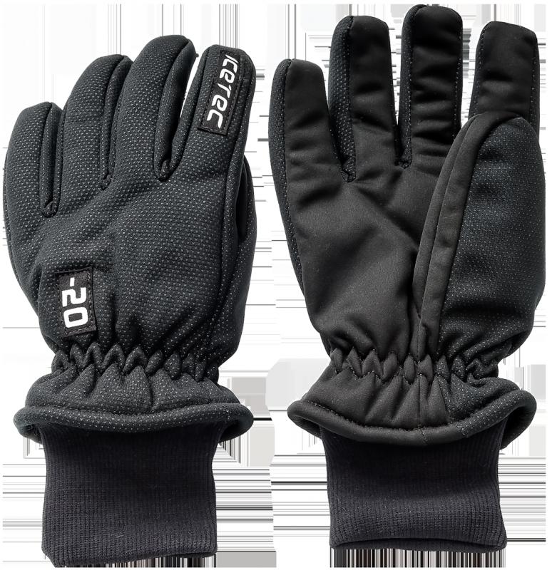 Icetec Thermo Handschoenen -20