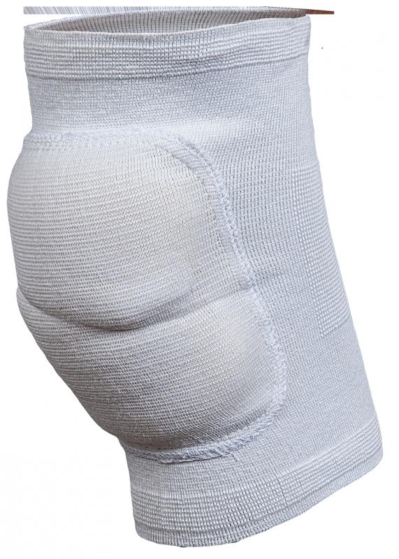 Kniebeschermers soft (ideaal voor Natuurijs) 2STUKS