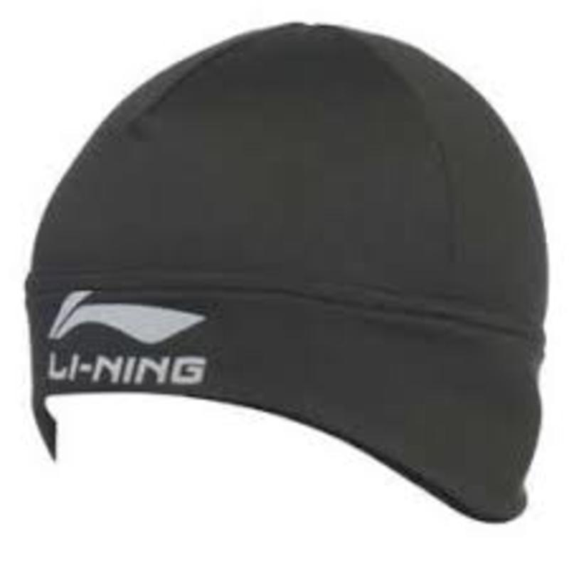 Li-Ning thermo muts