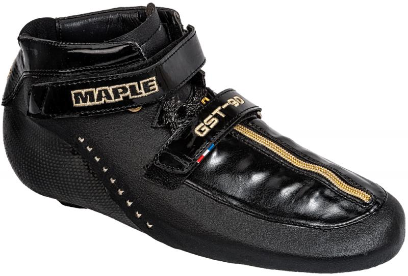 MapleGST-90