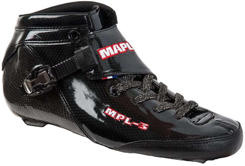 Maple MPL 3 schoen