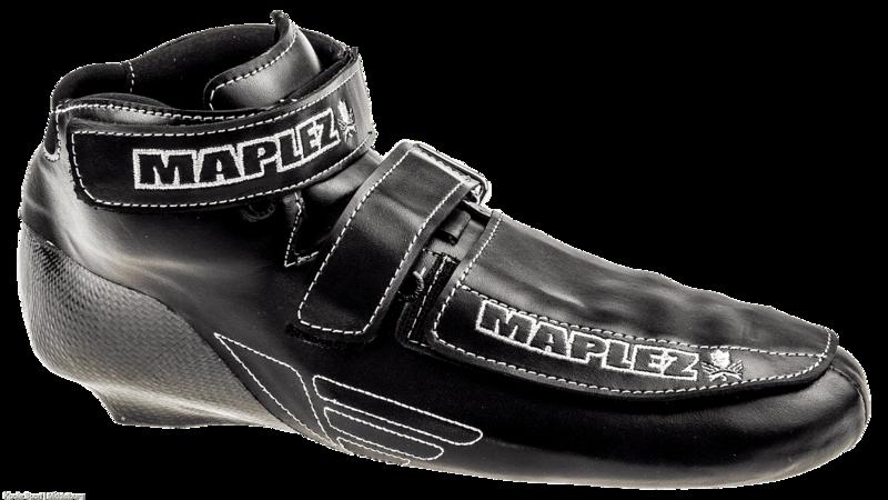 MapleZ MVst2