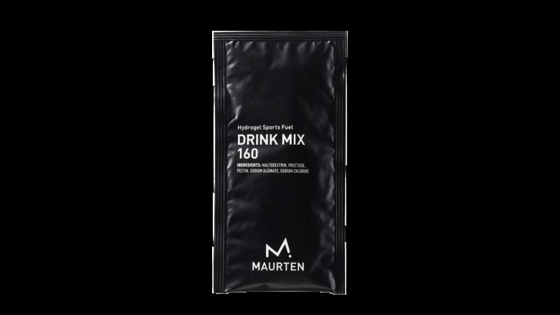 Maurten Drinkmix 160ml