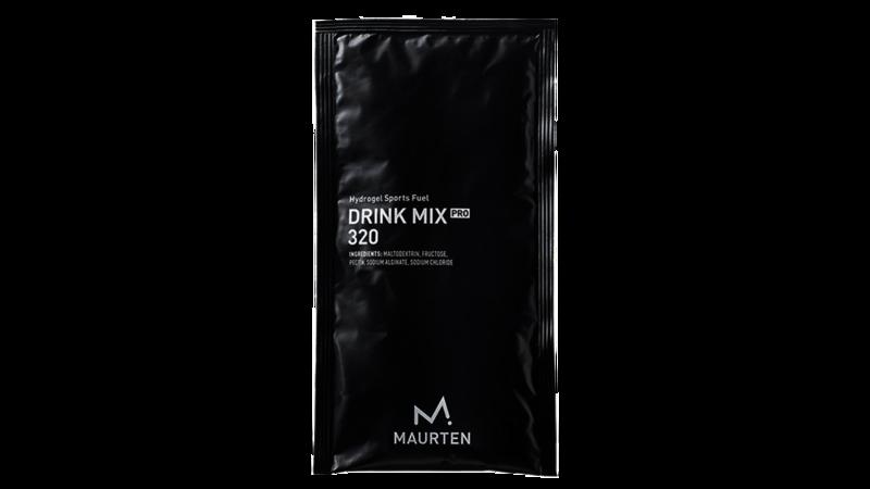 Maurten Drinkmix 320ml