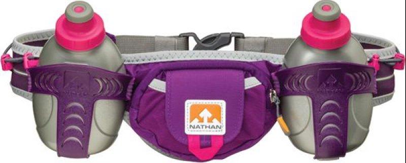NathanTrail Mix
