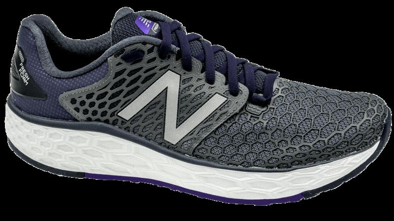 New Balance Fresh Foam Vongo 3 navy blue/grey