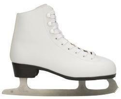 Nijdam Figure Skate 0034