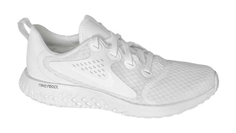 Nike Legend GS React white [kids]