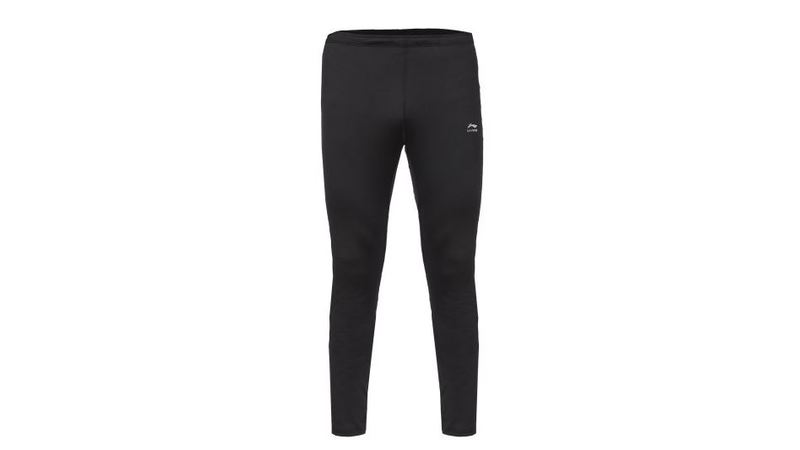 Li-Ning Tight R613 Heren Black